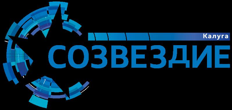 Лого_рекалор_3